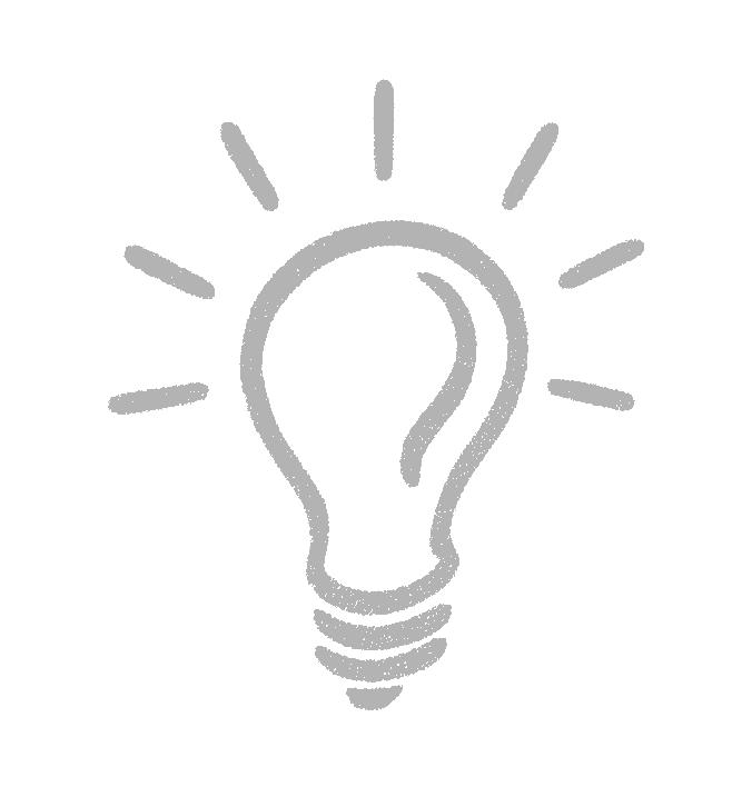 Lampenschirm Ideen