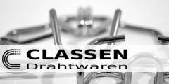 Drahtwaren von W.Classen GmbH